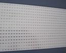 4 inch Linear LED lighting