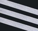 Flexible LED strip